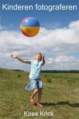 Microsoft Word - Kinderen fotograferen - v24.docx