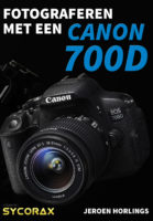 canon-700d-cover-1000px