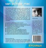 9789492404008-cover-pcnaarmac-402x200-afloop