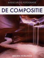 de-compositie-flat-800px
