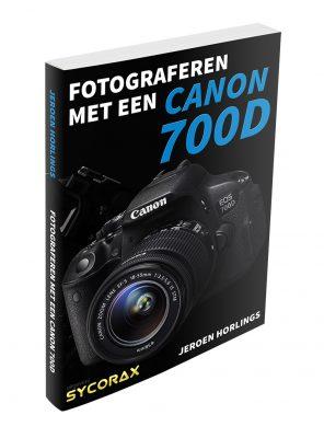 Canon-700D-800pxkopie