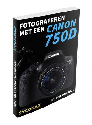 Canon-750D-800pxkopie