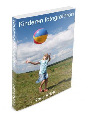 Kees-Krick-Kinderen-fotograferen-758x1024kopie
