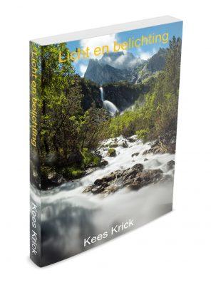 Kees-Krick-Licht-en-belichting-758x1024kopie