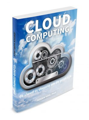 cloud-computing-3d-800pxkopie