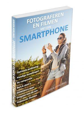 cover-smartphone-800kopie