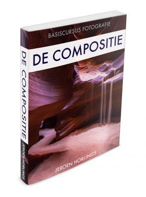 de compositie-800px-v2kopie