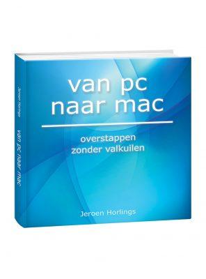 pcnaarmac-800-3dkopie