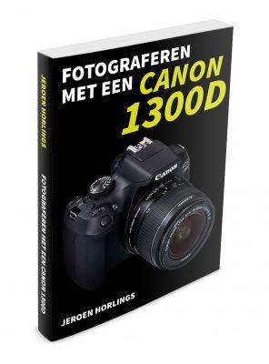 9789492404053-cover-1300d-3d-800px