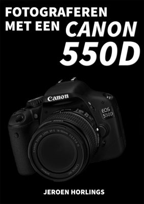 Canon 550d-cover