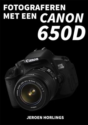 Canon 650d-cover