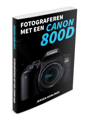 Canon800d-cover-800px
