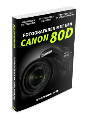 Cover-Canon80D
