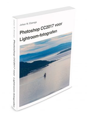 PhotoshopCC2017-cover-800px