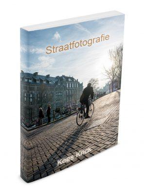 Straatfotografie-cover-800px