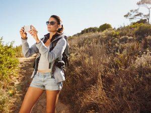 Vijf smartphone tips