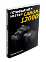 canon-1200d-cover-800px