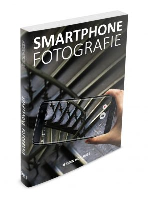cover-smartphonefotografie