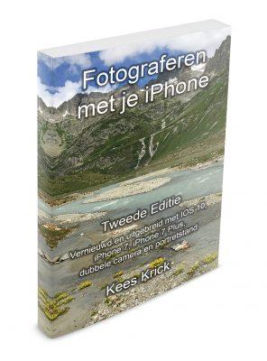 fotograferen-iphone-800px