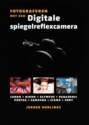 fotograferenmeteendigitalespiegelreflexcamera-cover