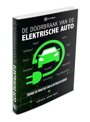 https://lees.nl/wp-content/uploads/cover-electrische-auto-groen-300px-klein.jpg